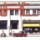 Westmount Rhodesians/Bowser & Blue