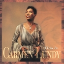 This is Carmen Lundy/Carmen Lundy