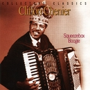 Squeezebox Boogie/Clifton Chenier