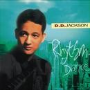 Rhythm-Dance/D.D. Jackson