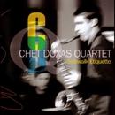 Sidewalk Etiquette/Chet Doxas Quartet