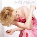 Carol Welsman/Carol Welsman