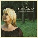 Treelines (feat. Ingrid Jensen)/Christine Jensen Jazz Orchestra