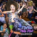 Party Rock Mansion/Redfoo