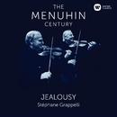 Jealousy/Yehudi Menuhin