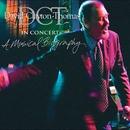 In Concert: A Musical Biography/David Clayton-Thomas