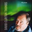 Aurora/David Clayton-Thomas