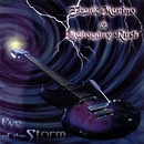 Eye of the Storm/Frank Marino & Mahogany Rush