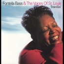 Travellin'/Fontella Bass & The Voices of St. Louis