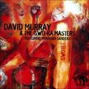 Gwotet (feat. Pharoah Sanders)/David Murray & The Gwo-Ka Masters