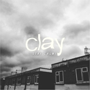 Stay Calm!/Clay