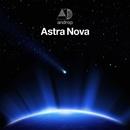 Astra Nova/androp