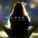Moments/Kyle Watson