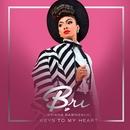 Keys To My Heart/Bri (Briana Babineaux)