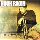 An Afternoon in Harlem/Hugh Ragin