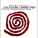 Live at Carlos I: Another Night (with Don Pullen, Idris Muhammad, Chief Bey & Fred Hopkins)/Hamiet Bluiett & Concept