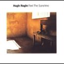 Feel the Sunshine/Hugh Ragin