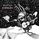 No soy de nadie/Kutxi Romero