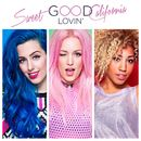Good lovin'/Sweet California