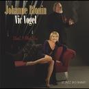 Until I Met You/Johanne Blouin & Vic Vogel