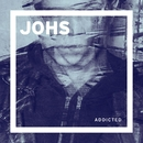 Addicted/JOHS