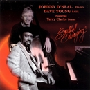 Soulful Swinging/Johnny O'Neal, Dave Young & Terry Clarke