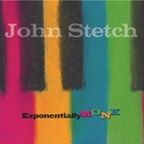 Exponentially Monk/John Stetch