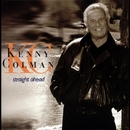 Straight Ahead/Kenny Colman