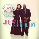 Just For My Lady (feat. Josée Aidans)/Oliver Jones