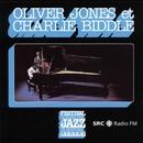 Festival International de Jazz de Montreal/Oliver Jones & Charlie Biddle