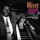Live in Baden Switzerland (feat. Ed Thigpen & Reggie Johnson)/Oliver Jones