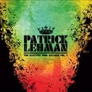 The Electric Soul Kitchen Vol. 1/PatrickLehman