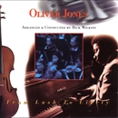 From Lush to Lively/Oliver Jones