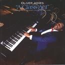 A Class Act (feat. Ed Thigpen & Steve Wallace)/Oliver Jones