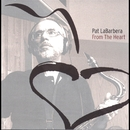 From the Heart/Pat LaBarbera