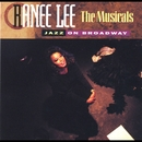 The Musicals:  Jazz on Broadway/Ranee Lee