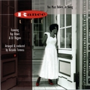 You Must Believe in Swing (feat. Ray Brown & Ed Thigpen)/Ranee Lee
