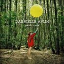 Panic Cord/Gabrielle Aplin