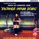 Flower Drum Song/Original London Cast