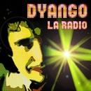 La Radio/Dyango