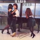 Romance/Marco Paulo
