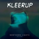 Northern Lights/Kleerup