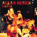 Live 96 (m/Band)/Allan Olsen