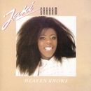 Heaven Knows/Jaki Graham