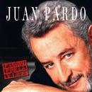 Pasión Por la Vida [Remastered] (Remastered)/Juan Pardo