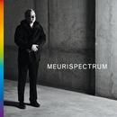 Spectrum/Meuris
