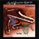 Four Now/World Saxophone Quartet