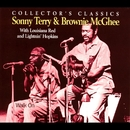 Walk On (with Louisiana Red & Lightnin' Hopkins)/Sonny Terry & Brownie McGhee