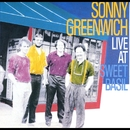 Live At Sweet Basil/Sonny Greenwich