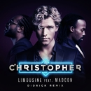 Limousine (feat. Madcon) [Didrick Remix]/Christopher